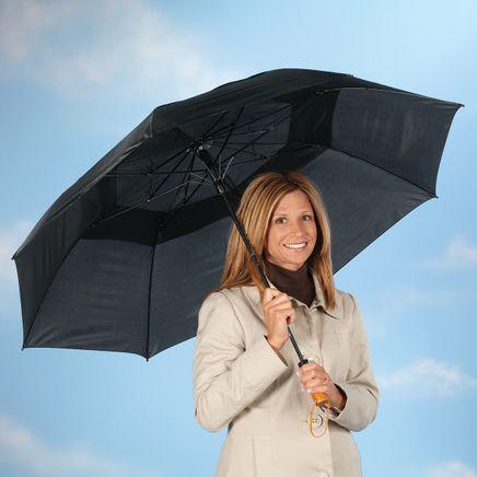 Windproof Umbrella-345771