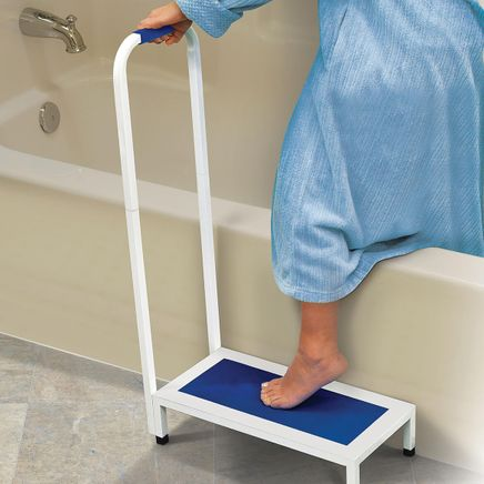 Bath Safety Step-346034