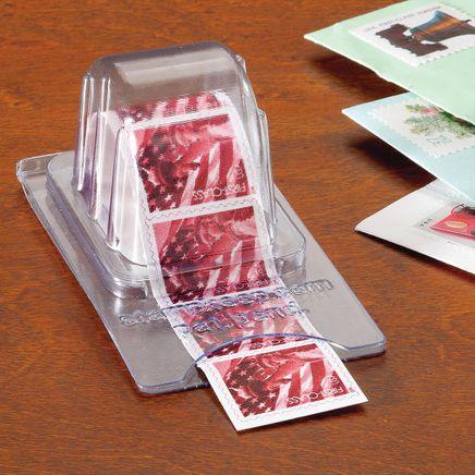 Postage Stamp Dispenser-346255