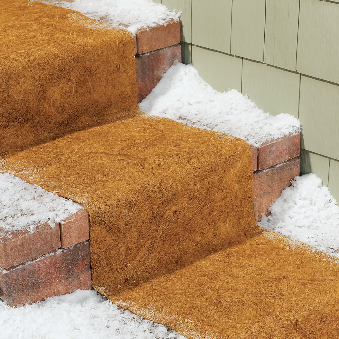 No-Slip Ice Carpet-346441
