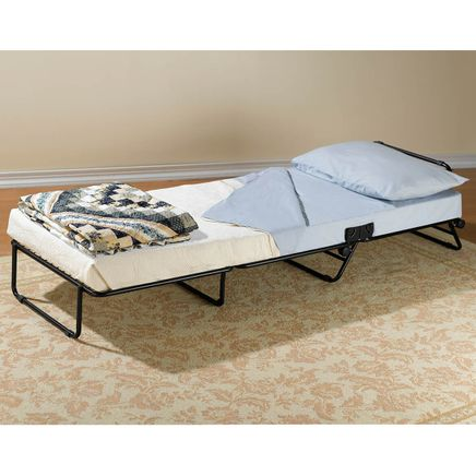 Ottoman Bed-346460