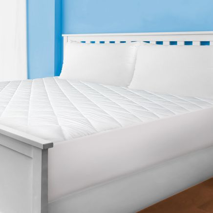 COOLMAX® Mattress Pad-350090
