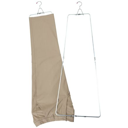Pants Stretcher Set of 2-350213