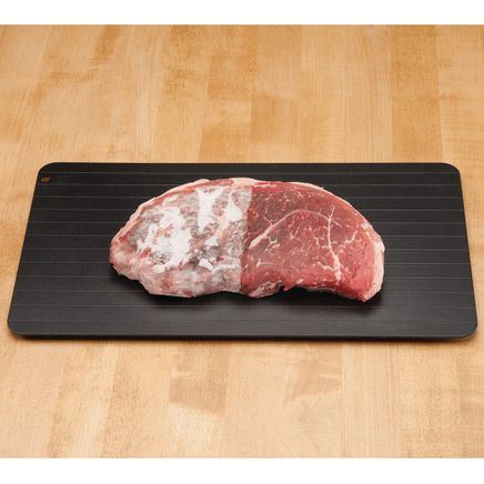 Food Defrosting Tray-350493