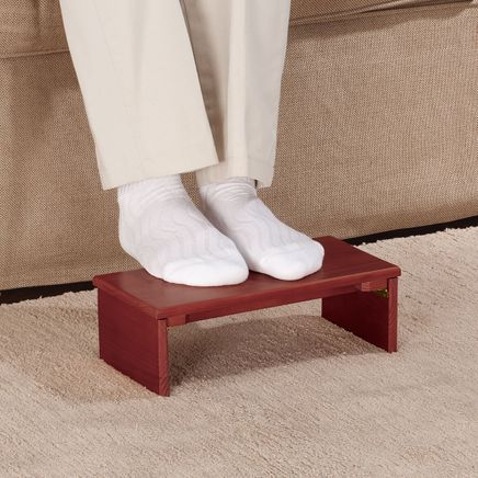 Folding Footrest by OakRidge™-352262