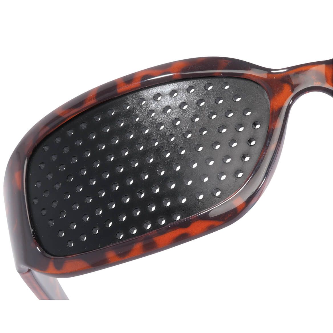 Pinhole Eyeglasses-352492