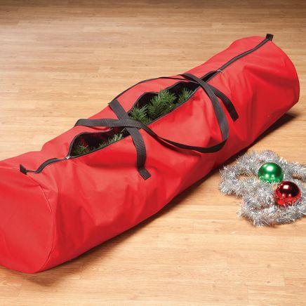 Christmas Tree Storage Bag-353156