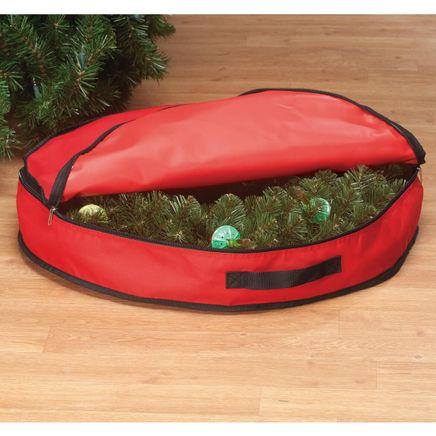 Wreath Storage Bag-353157