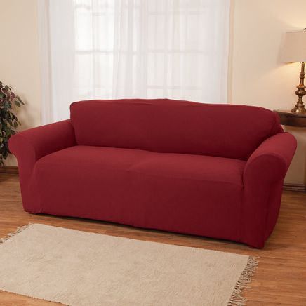 Newport Stretch Sofa Cover-353265
