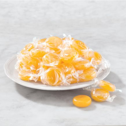 Old Fashioned Butterscotch Candy, 17 oz.-355825