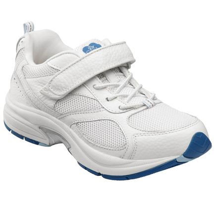 Dr. Comfort Victory Women's Athletic Shoe-356172