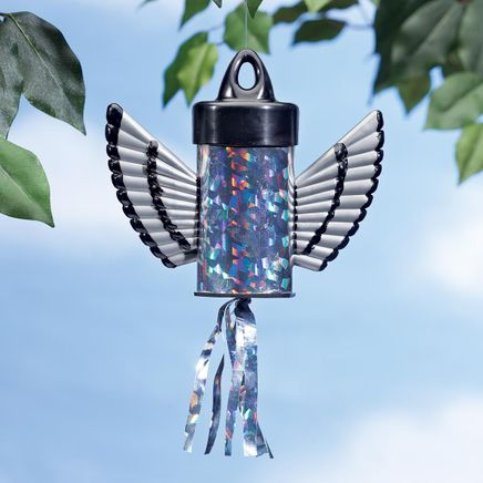 Magnetic Bird Deterrant by Scare-D-Pest™-356240