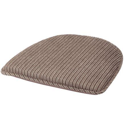 Nikita Chair Pad-356611