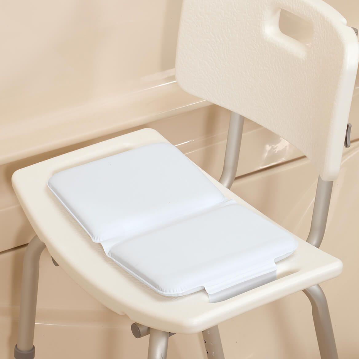 Bath Seat Cushion-357596