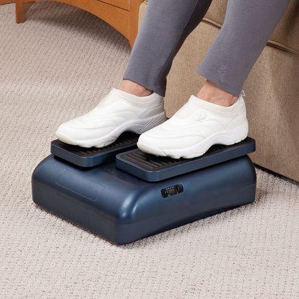 Seated Walking & Lower Leg Exerciser-357667