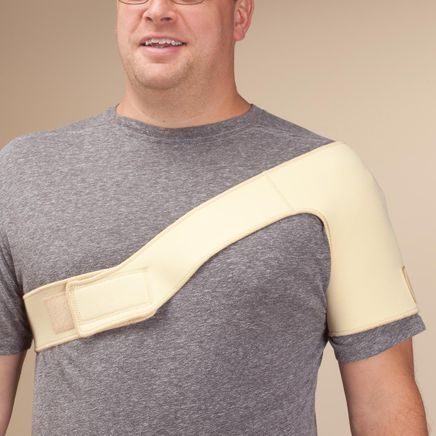 Shoulder Support-358466