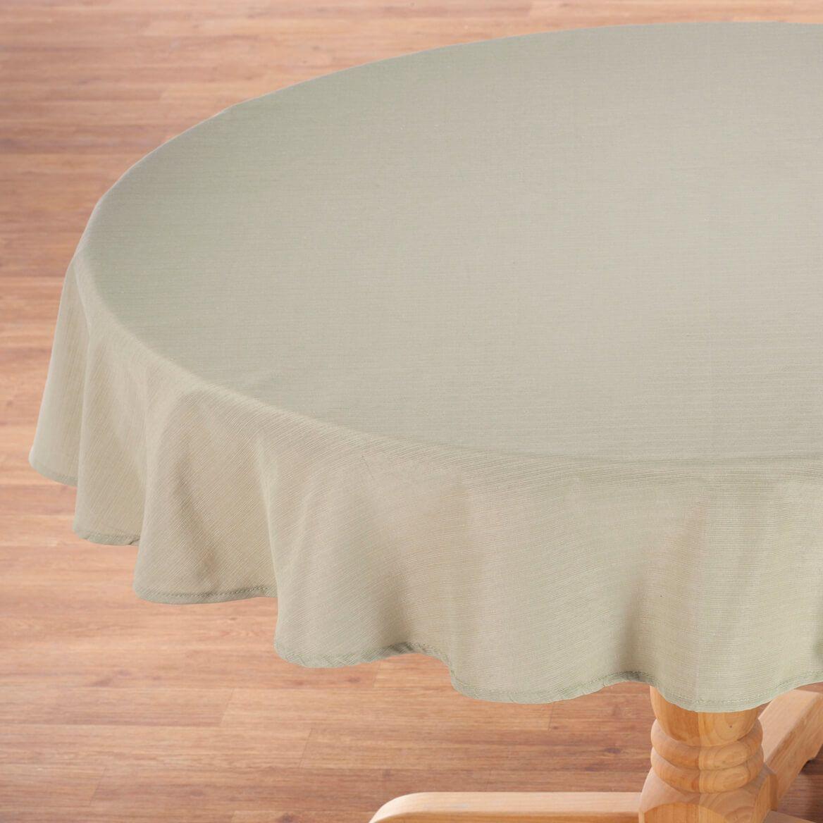 Sophia Tablecloth by OakRidge™-358502