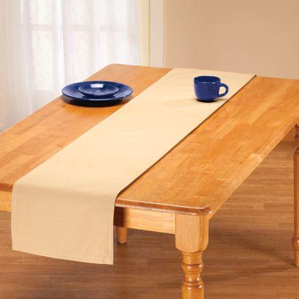 Sophia Table Runner by OakRidge™-358503
