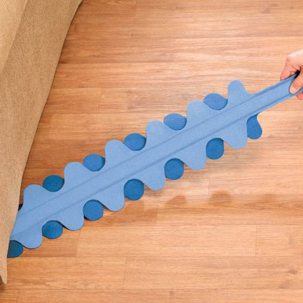 Flat Flexible Duster by OakRidge™-358579