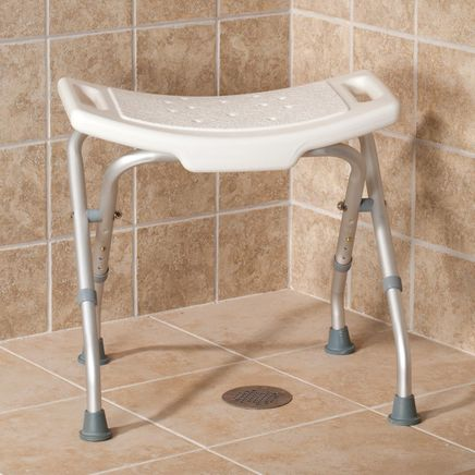 Folding Bath Bench                  XL-358606
