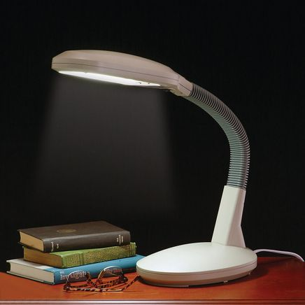 Daylight Table Lamp-358640