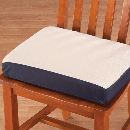 Gel Seat Cushion-358715