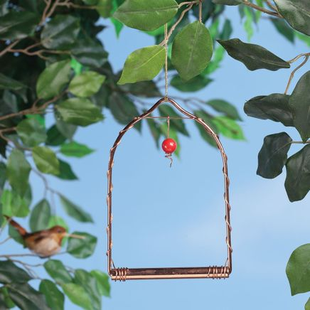 Hummingbird Swing-358773