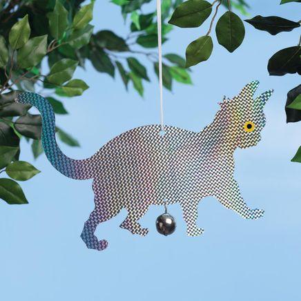 Cat Reflector-358838
