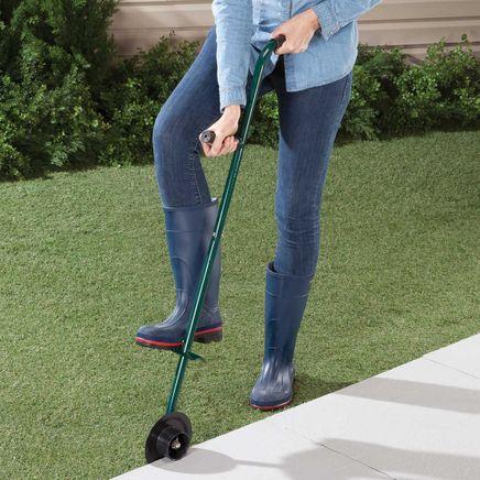 Rolling Grass Edger-359070