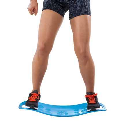 As Seen On TV Simply Fit Board®-359187