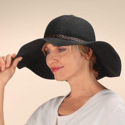 Roll-n-Go Sun Hat-359246