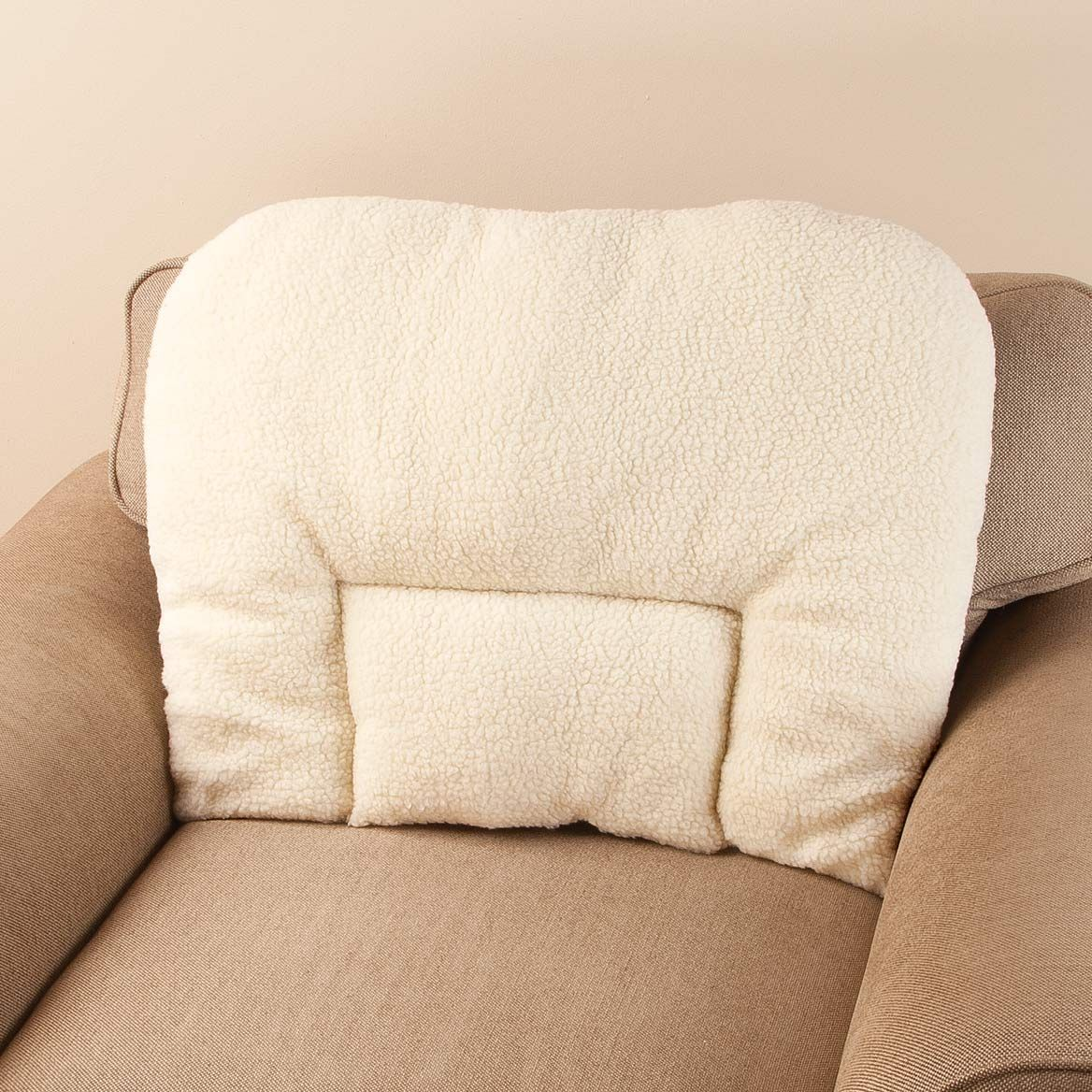 Ultimate Back Comfort Cushion-359870