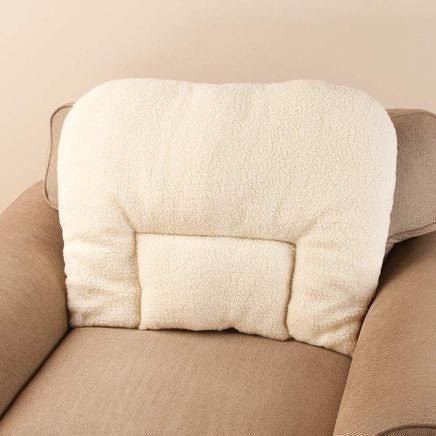 Ultimate Back Comfort Cushion-359870