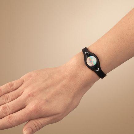 Energy Balance Bracelet-359995