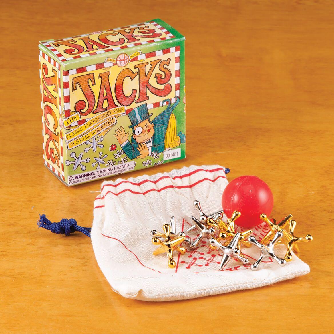 Jacks-360457