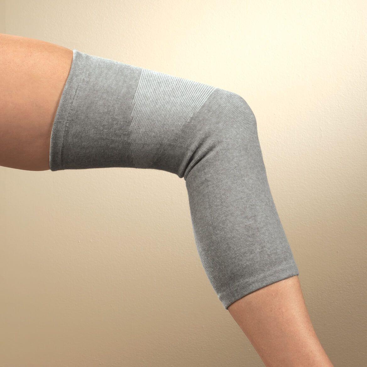 Extra Long Knee Sleeve-360586