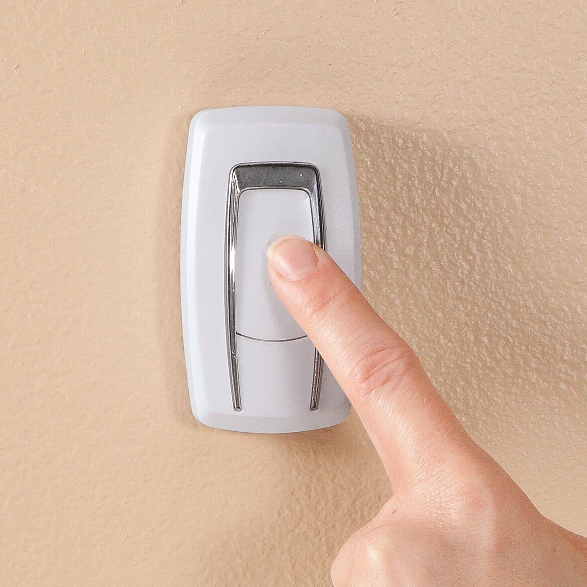 32 Melody Wireless Doorbell-360739