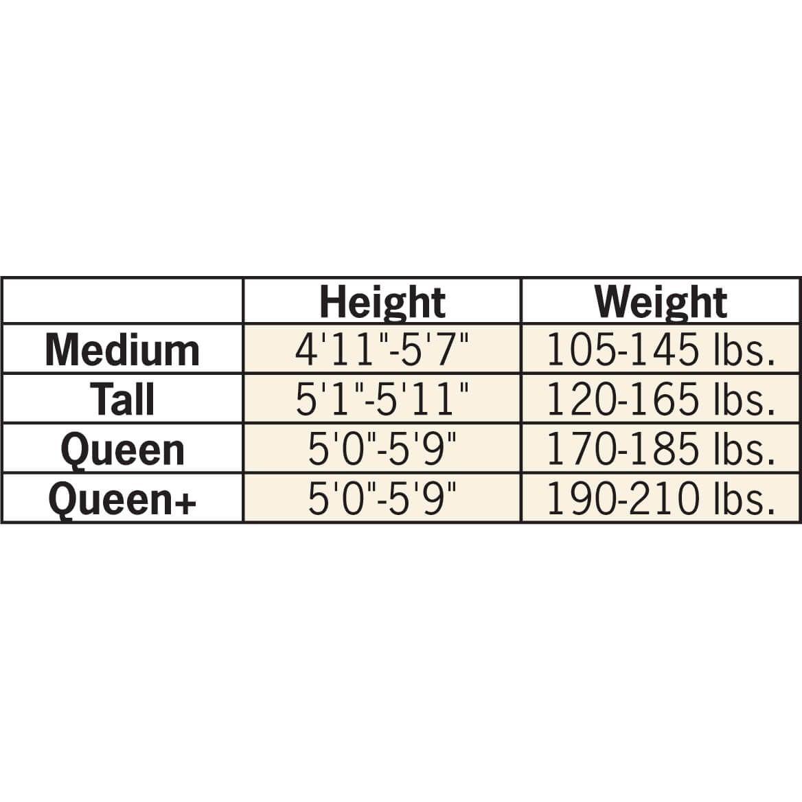 Silver Steps™ Compression Pantyhose 8–15 mmHg, 1 Pair-360750