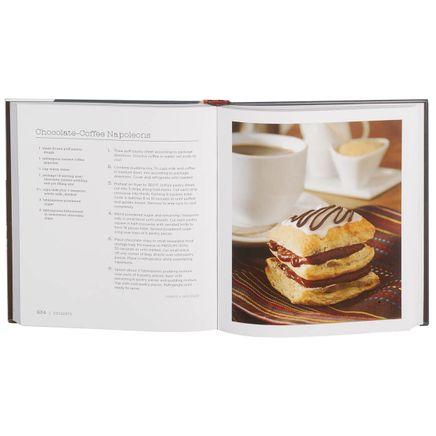 Air Fryer Cookbook-361245