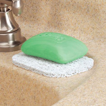 Soap Savers, Set of 3-361336