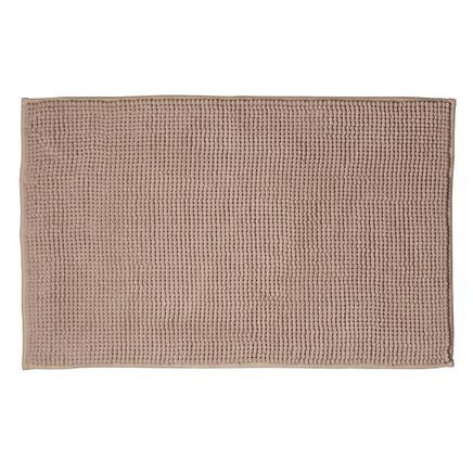 Ultra Soft Absorbent Bath Mat-361365