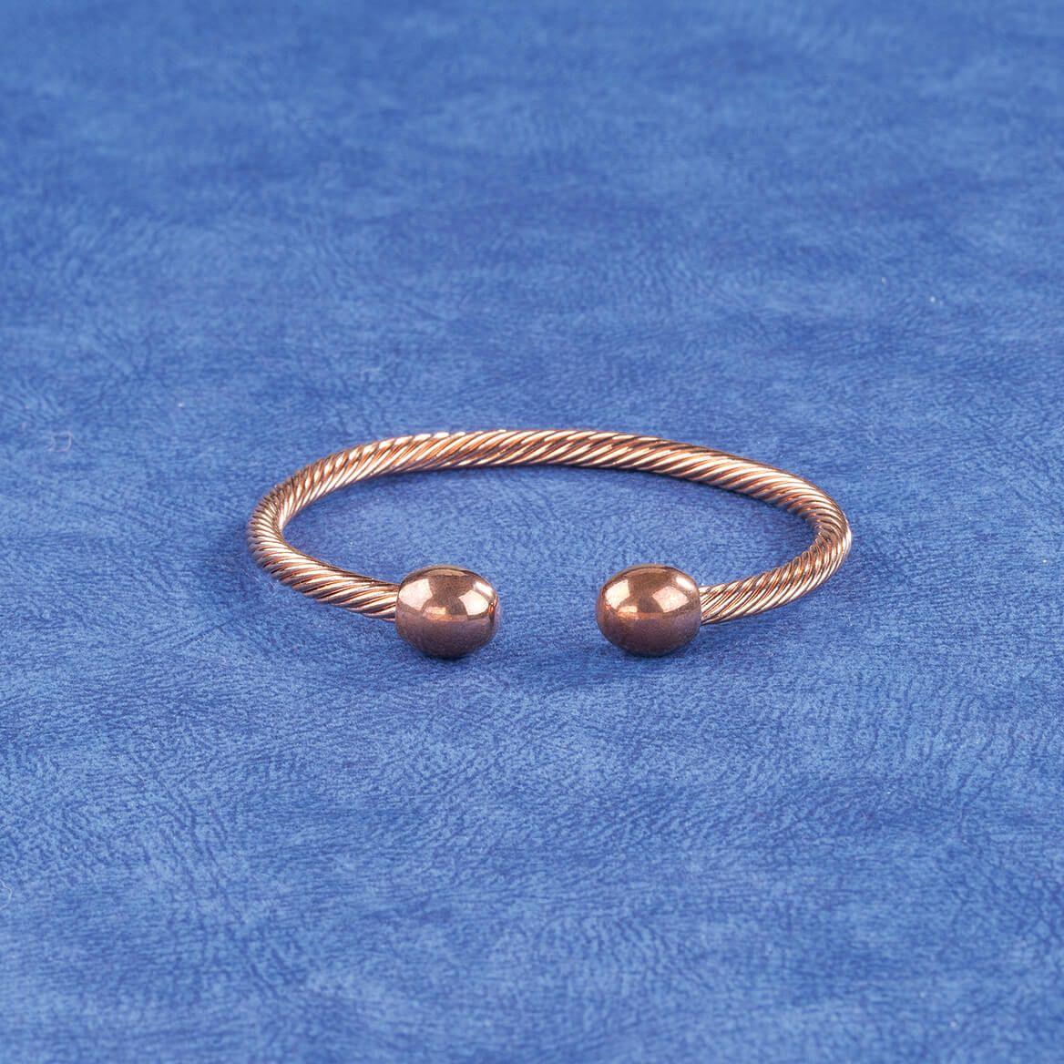 Copper Magnetic Bracelet-361570