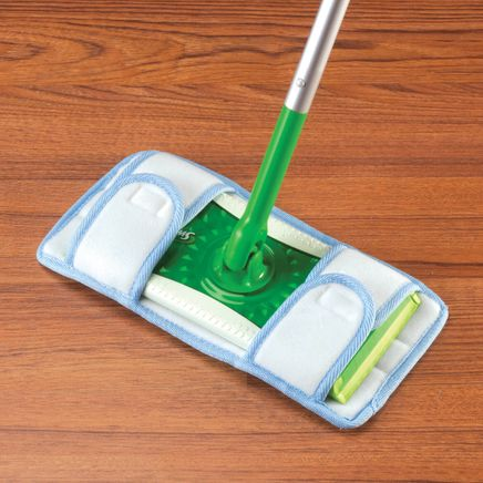 Money-Saving Mop Pad 2-Pack-361730