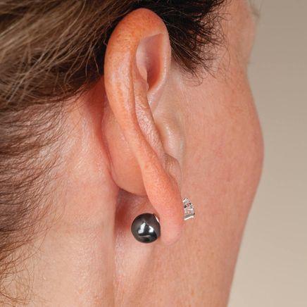 Magnetic Earring Backs 1 Pair-361852