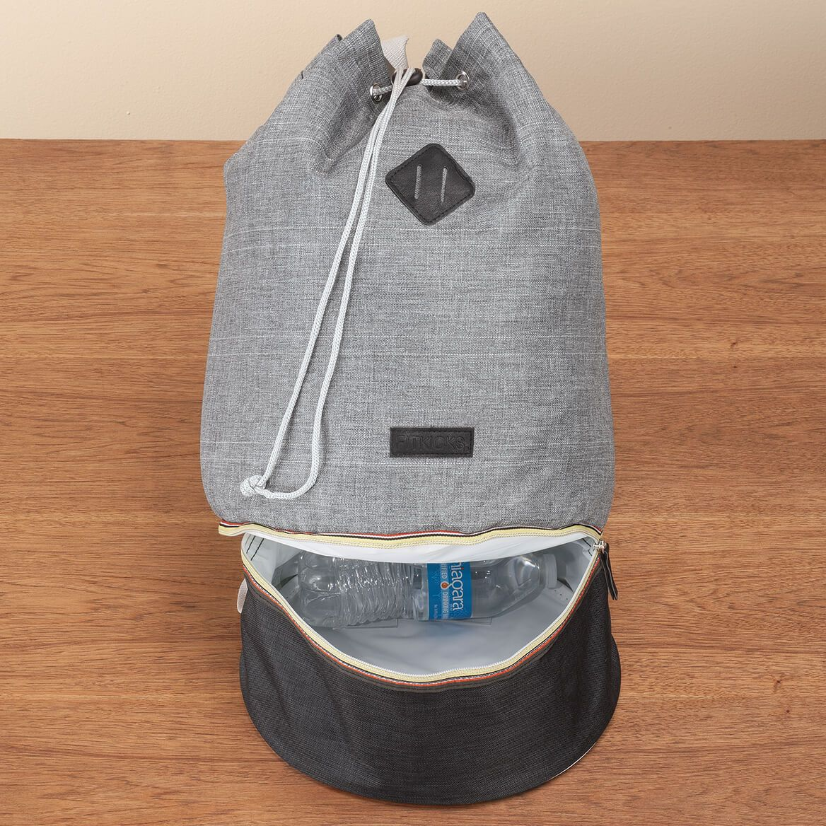 Throwback Daypack by Fitkicks®-362919