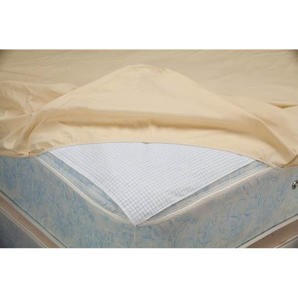 Simply Cool Undersheet-362977