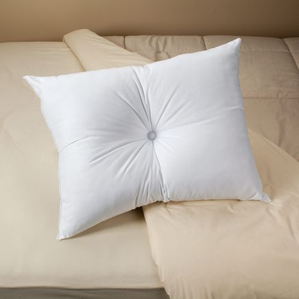 Sleepy Hollow Anti-Stress Cooling Pillow-362980