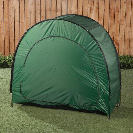 Storage Tent-363152