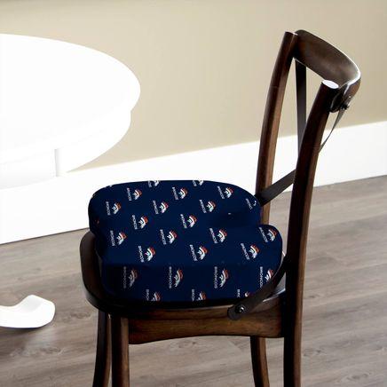 NFL Memory Foam Seat Cushion-364156