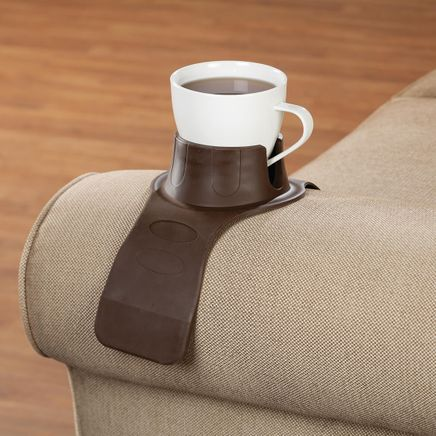Sofa Cup Holder-364163